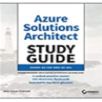 Azure Solution Architect Certification